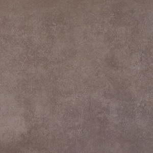 Awesome Taupe Nature Matt Porcelain Gres. Item Number Y12056001